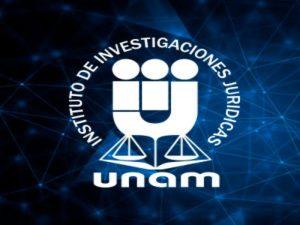 Talleres de recursos de información jurídica digital @ Aula Felipe Sánchez Román | Ciudad de México | Ciudad de México | México