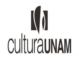 TCUNAM Collage. Festival IM·PULSO @ CCU, Salón de Danza   Ciudad de México   Ciudad de México   México