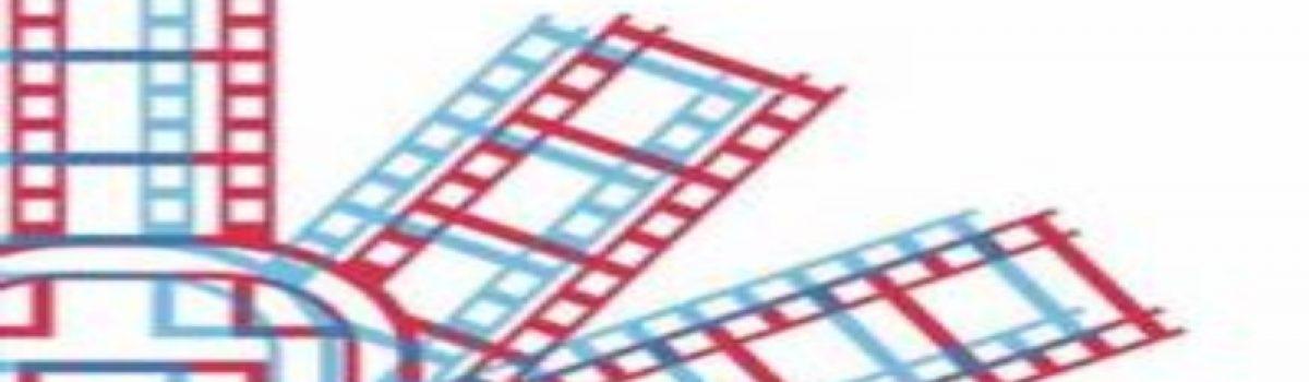 Competencia mexicana de documental Programa 2