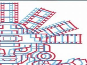 Competencia mexicana de documental Programa 2 @ Sala Carlos Monsiváis | Ciudad de México | Ciudad de México | México