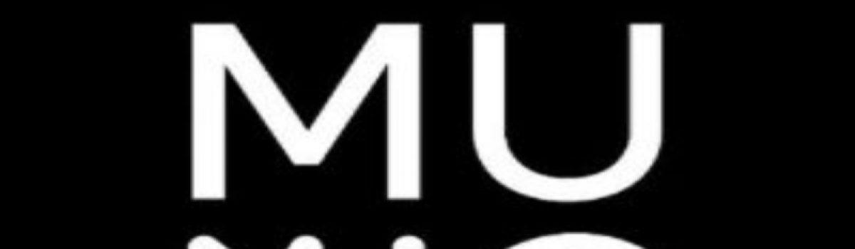 Música de cámara para violonchelo y guitarra Música Contemporánea en el MUAC