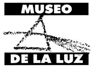 Bailando en la oscuridad @ Museo de la Luz | Ciudad de México | Ciudad de México | México