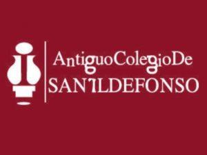 Tejedores de Historias @ Antiguo Colegio San Ildefonso, Patio Principal | Centro | Ciudad de México | México