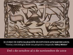 Teorías y metodologías desde una perspectiva comparada: Cuba y México @ PUIC UNAM | Ciudad de México | Ciudad de México | México
