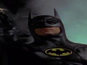 Batman @ Cinematógrafo del Chopo | Ciudad de México | Ciudad de México | México