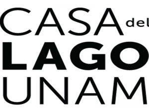 Nuevas electrónicas @ Casa del Lago, Explanada | Delegación Miguel Hidalgo | Ciudad de México | México