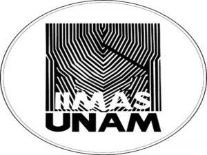 Avances en el monitoreo de ecosistemas de México utilizando series de tiempo de imágenes satelitales @ Salón 200, Edifcio Anexo del IIMAS | Ciudad de México | Ciudad de México | México