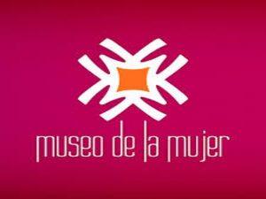 Laureana Wright @ Museo de la Mujer | Ciudad de México | Ciudad de México | México