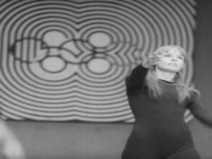 Una mirada a 1968 a través de los noticieros cinematográficos @ Sala Julio Bracho | Ciudad de México | Ciudad de México | México