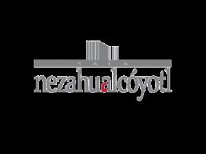 Tesoros musicales mexicanos OFUNAM Fuera de Temporada @ CCU, Sala Nezahualcóyotl | Ciudad de México | Ciudad de México | México