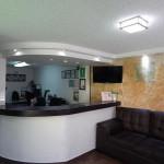 Centro Pedagógico Interactivo Cimat