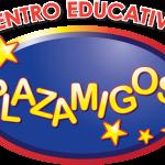 Centro Educativo Plazamigos