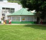 Jardin Y Talleres Infantiles La Estancia