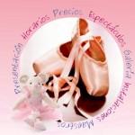 Escuela Francesa de Ballet
