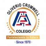 Colegio Oliverio Cromwell