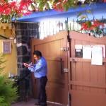 Centro escolar la casita de los peques