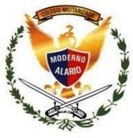 Colegio Moderno Alarid
