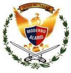 Colegio Militarizado Moderno Alarid