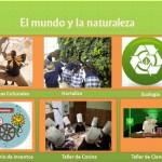 Instituto Pedagógico Emmanuel Kant – Preescolar