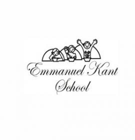 Instituto Pedagogico Emmanuel Kant