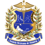 Escuela Mexicana de Fisiatria