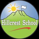 Kinder Hillcrest