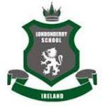 Colegio Bilingüe Londonderry