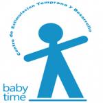 Estancia Infantil Baby Time