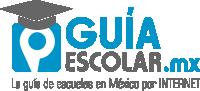 GUIAESCOLR.MX