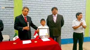 Peru220515-1