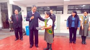 Peru220515-4