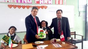 Peru220515-5