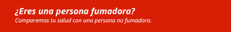 comparador-header