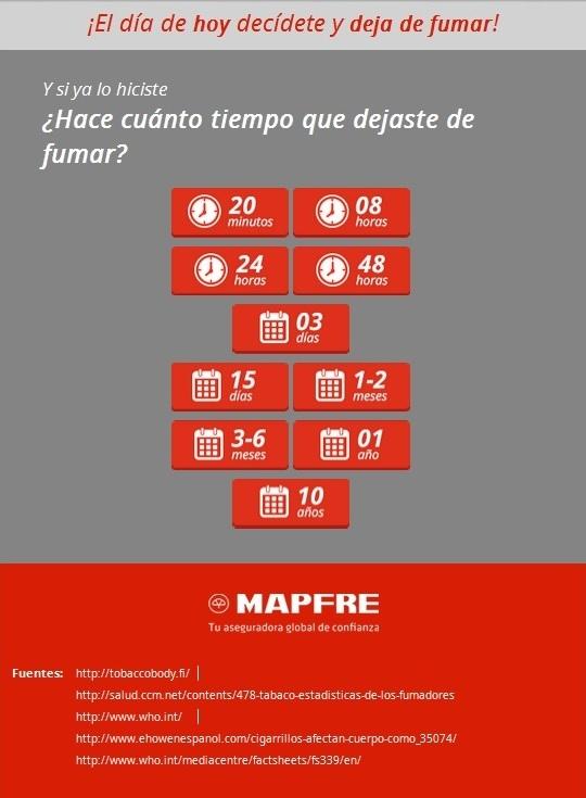 mapebe2