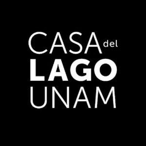 Historia del arte @ Casa del Lago | Ciudad de México | México