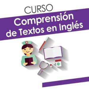 Comprensión de textos en inglés @ Educación Continua Eneo   Ciudad de México   Ciudad de México   México