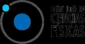 Crónicas de un mochilero en un mundo más ingenuo. @ Auditorio del Instituto de Ciencias Físicas | Cuernavaca | Morelos | México