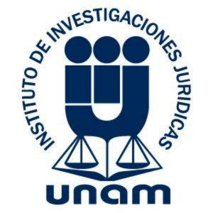 Derecho para no juristas. @ Auditorio Dr. Héctor Fix-Zamudio | Coyoacan | Ciudad de México | México