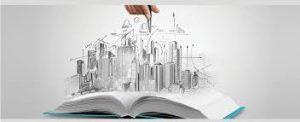 Diseño como segunda naturaleza. Zaha Hadid Architects @ MUAC, SALA 9 | Ciudad de México | Ciudad de México | México