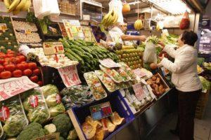 Decisiones inteligentes en la compra de alimentos. @ Sala de Seminarios del Edificio de los Programas Universitarios. | Ciudad de México | Ciudad de México | México