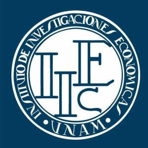 Mipymes, cadenas de valor y la reestructuración internacional del capital y el trabajo. @ Sala de videoconferencias, Instituto de Investigaciones Económicas | Ciudad de México | Ciudad de México | México