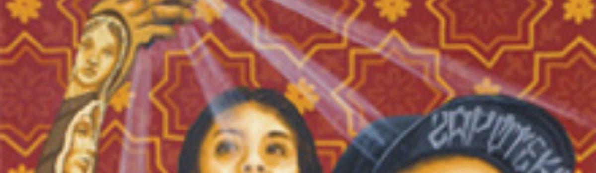 Las deportaciones y su efecto en la vida de los niños y niñas que forman parte de las familias migrantes. Casos de la costa central de California, Estados Unidos.