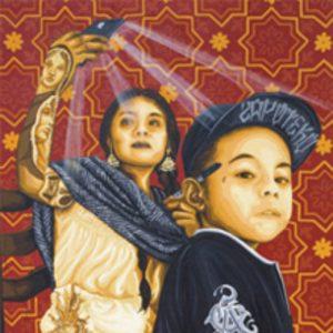 Las deportaciones y su efecto en la vida de los niños y niñas que forman parte de las familias migrantes. Casos de la costa central de California, Estados Unidos. @ Salón de Usos Múltiples, IIA | Distrito Federal | Ciudad de México | México