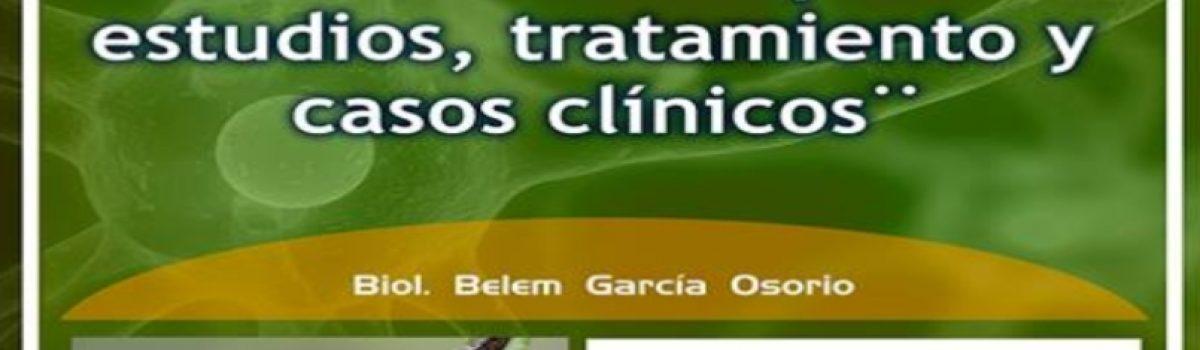 Venenos de serpiente: estudios, tratamiento y casos clínicos