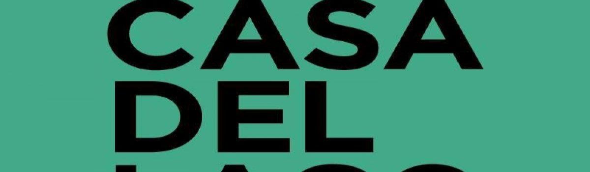 Dúo Arsa-Robledo: acordeón y chelo