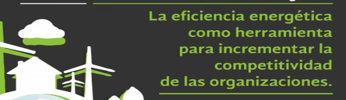 La eficiencia energética como herramienta para incrementar la competitividad de las organizaciones