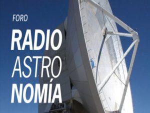 Emisión de radio en galaxias @ Astrolab, Casita de las Ciencias | Ciudad de México | Ciudad de México | México