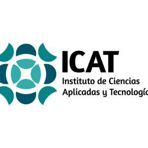 Demencias: Un panorama actual. @ Auditorio ICAT | Coyoacán | Ciudad de México | México
