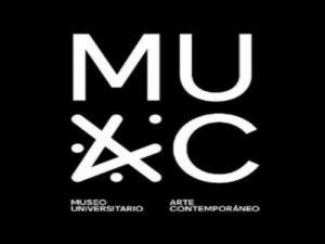 Música Contemporánea en el MUAC @ Auditorio, MUAC | Ciudad de México | Ciudad de México | México