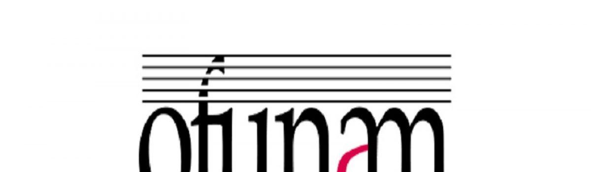 OFUNAM Segunda Temporada – Programa 1